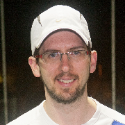Philippe-Alexandre Verreault