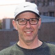 Marc Chartrand