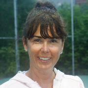 Lucie Gravel
