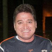 Waldo Cordova