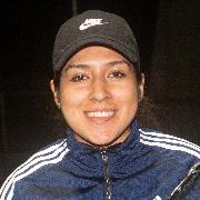 Keili Alayo Santa Cruz