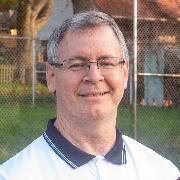Guy Côté