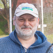 Robert Tammaro