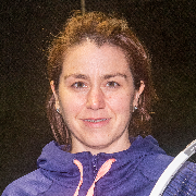 Marie-Christine Desrosiers-Leduc