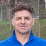 Dzevac Krcic