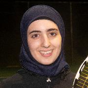 Selma Ben Saad