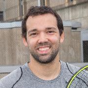 Antoine Brien