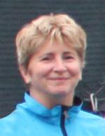 Myriam Paquin