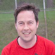 Martin Drapeau