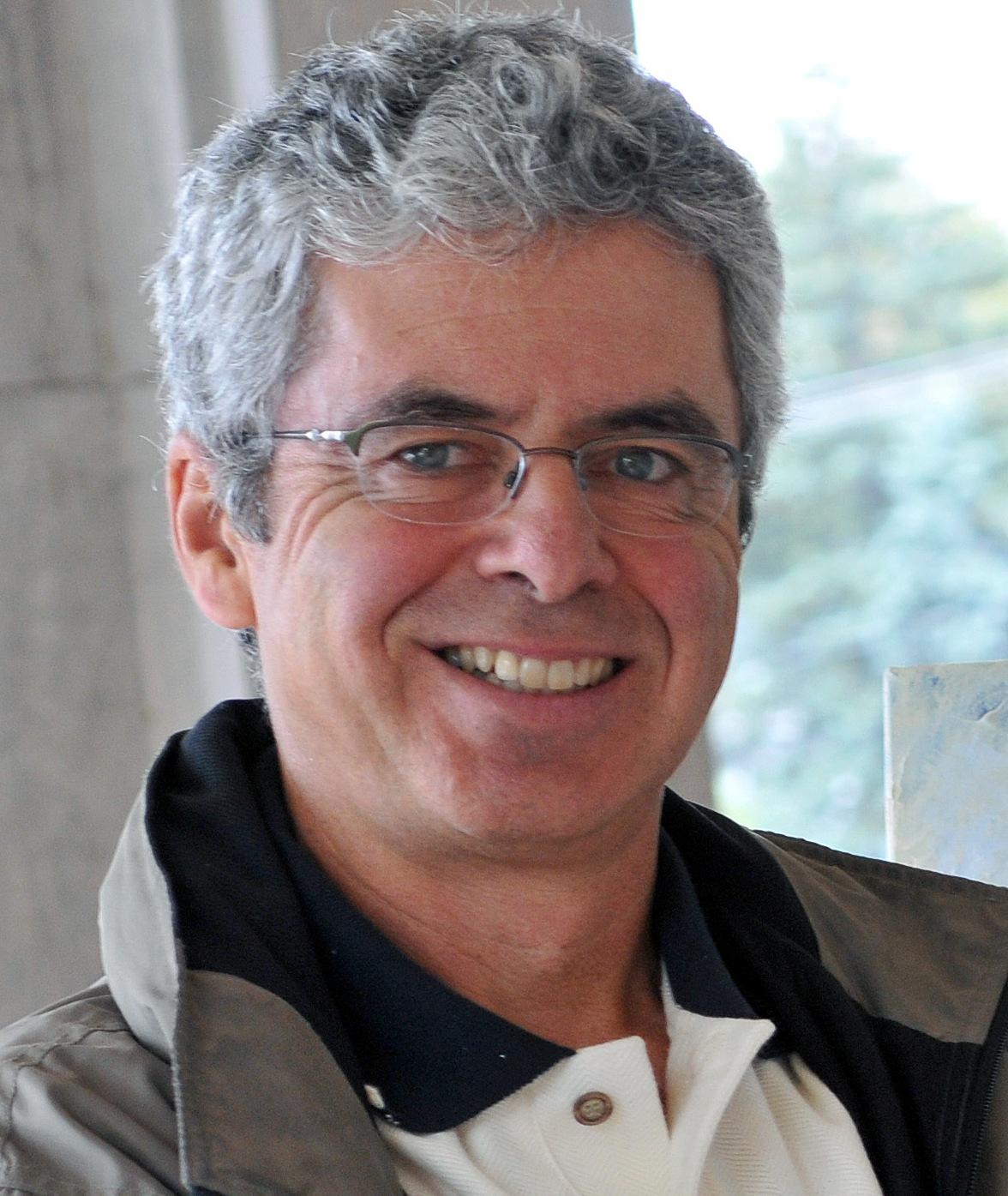 Robert Roy