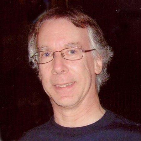 Jean-Pierre Desjardins
